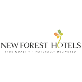 New-Forrest-Hotels