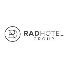 RAD-Hotel