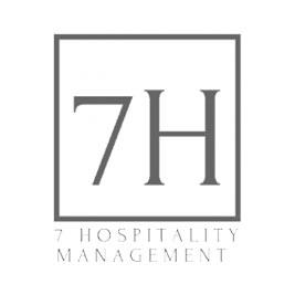logo---7H